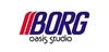 Borg_logo_2