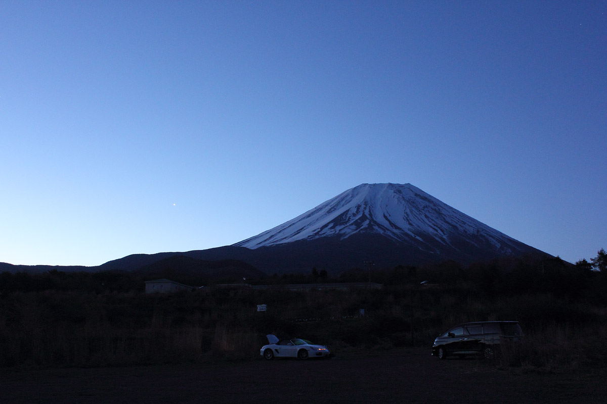 20140504fuji1